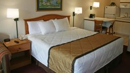 Kamers EXTENDED STAY AMERICA PERIMETE