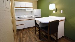 Room Extended Stay America - Raleigh - Crabtree Valley