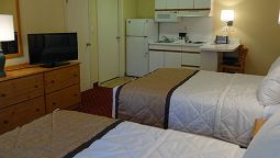 Kamers Extended Stay America - Raleigh - Crabtree Valley