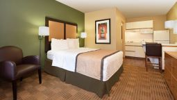 Kamers EXTENDED STAY AMERICA INVERNES