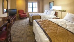 Kamers Extended Stay America - Jacksonville - Southside - St Johns Towne Ctr