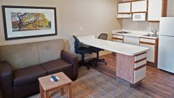 Room Extended Stay America - Louisville - Alliant Avenue