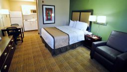 Room EXTENDED STAY AMERICA SORRENTO