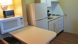 Kamers EXTENDED STAY AMERICA ARLINGTON