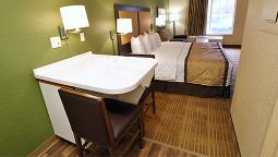 Room Extended Stay America - Nashville - Franklin - Cool Springs