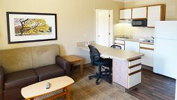 Kamers EXTENDED STAY AMERICA PLANO PA