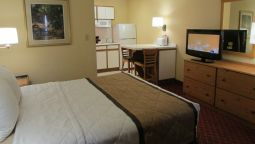 Room EXTENDED STAY AMERICA OLD TOWN