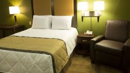 Room EXTENDED STAY AMERICA S NATO
