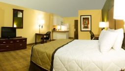 Room EXTENDED STAY AMERICA SUGAR HO