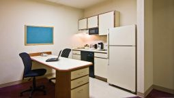 Kamers Extended Stay America - Phoenix - Airport - Tempe