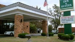 Exterior view Homestyle Inn & Suites