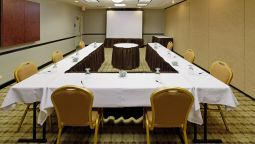 Conference room Radisson Chicago O'Hare