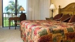 Hotel SUNDIAL RESORT AND SPA - Sanibel (Florida)