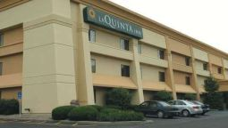 LA QUINTA INN CINCINNATI NORTH - Springdale (Ohio)