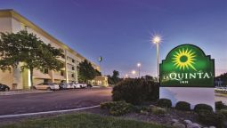 LA QUINTA INN CLEVELAND AIRPORT NORTH - Cleveland (Ohio)