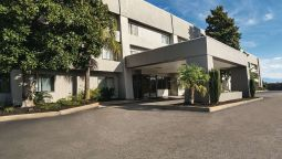 LA QUINTA INN STE NE FORT JACKSON - Columbia (South Carolina)