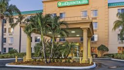 LA QUINTA INN STE NAPLES EAST I-75