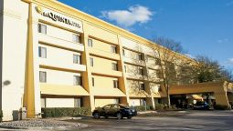 Quality Inn & Suites Raleigh Durham Airport - Morrisville (North Carolina)