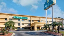 La Quinta Inn & Suites by Wyndham Savannah Southside - Savannah (Georgia)