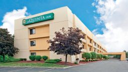 Quality Inn & Suites Warren - Warren (Michigan)