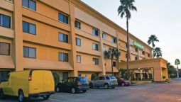 Exterior view LA QUINTA INN STE HOUSTON NORTHWEST