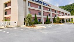 Hotel BAYMONT CHEROKEE NC - Ravensford (North Carolina)