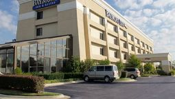 Comfort Inn South - Springfield - Springfield (Missouri)
