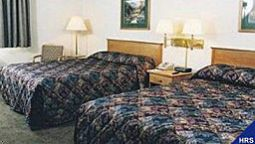 Quality Inn Lake of the Ozarks - Lake Ozark (Missouri)