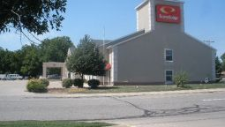 BW PLUS MIDWEST INN AND SUITES - Salina (Kansas)