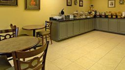 Quality Inn & Suites Chattanooga - Chattanooga (Tennessee)