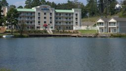 BAYMONT INN SUITES HOT SPRINGS - Lake Hamilton (Arkansas)