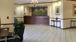 Hotel BAYMONT WATERFORD BURLINGTON