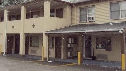 MIDTOWN MOTEL NEWPORT NEWS