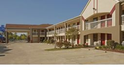 AMERICAS BEST VALUE INN - Slidell (Louisiana)