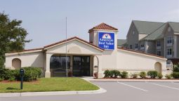 AMERICAS BEST VALUE INN - Myrtle Beach (South Carolina)