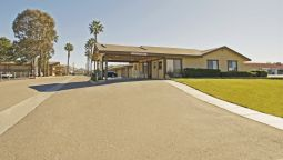 Americas Best Value Inn - San Jacinto (Kalifornien)
