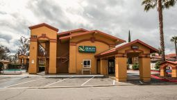 Buitenaanzicht Quality Inn & Suites Escondido
