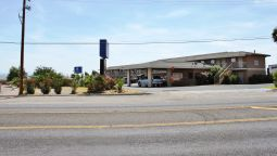 AMERICAS BEST VALUE INN - Needles (California)
