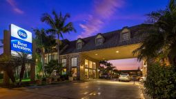 Best Western Palm Garden Inn - Westminster (Kalifornien)