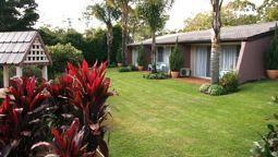 Fairway Motor Inn - Pambula