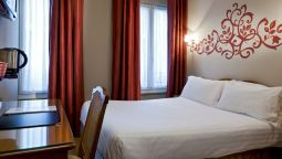 Room Best Western Aurore
