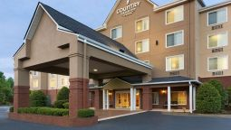 COUNTRY INN STE BUFORD MALL GA - Buford (Georgia)