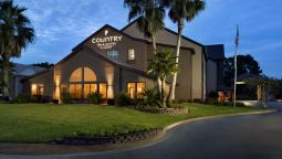 COUNTRY INN SUITES KINGSLAND - Kingsland (Georgia)