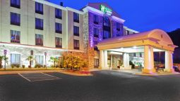 Holiday Inn Express & Suites ROME - Rome (Georgia)