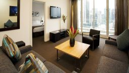 Room Clarion Suites Gateway