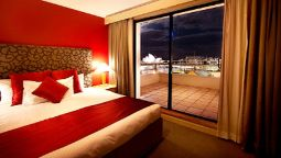 Kamers RENDEZVOUS HOTEL SYDNEY THE ROCKS
