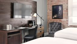 Kamers Q&C HotelBar New Orleans Autograph Collection®