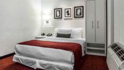 Room an Ascend Hotel Collection Member The Solita Soho Hotel