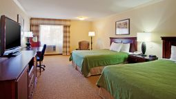 Room COUNTRY INN SUITES VENTURA