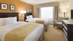 Room COUNTRY INN STE BUFORD MALL GA